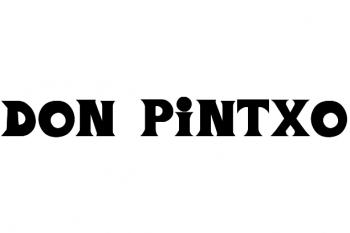 Don Pintxo
