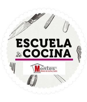 th.1477.escuela.cocina.montes.400x0