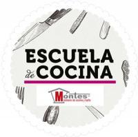 Escuela de cocina Los Rosales