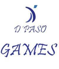 D'Paso Games