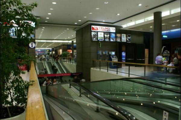 centro-comercial-los-rosales-12