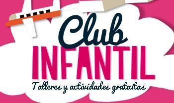 imagen club infantil