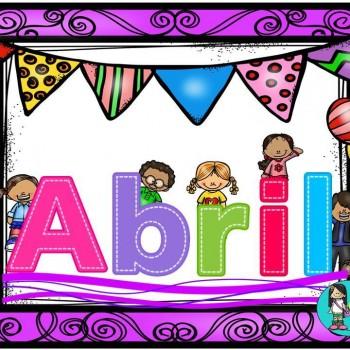 Abril (2)