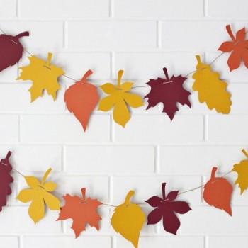 5e1751bf572d91c907b10968ca433e92--fall-garland-leaf-garland
