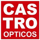 Castro Ópticos – Opticalia