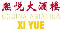 Restaurante asiático Xi Yue
