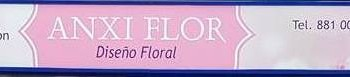 Anxi Flor