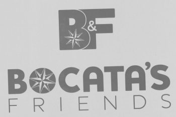 Bocata´s & Friends